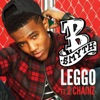 Leggo (feat. 2 Chainz) - Single