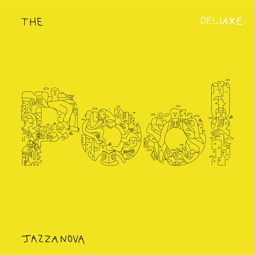 https://mihkach.ru/jazzanova-the-pool-instrumentals-and-remixes/Jazzanova – The Pool Instrumentals And Remixes