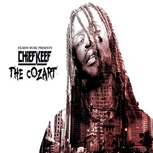 The Cozart Mp3 Download