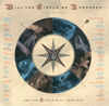 Will the Circle Be Unbroken, Vol. 2 - Nitty Gritty Dirt Band
