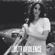 Lana Del Rey - Ultraviolence (Deluxe Version)