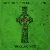 Jah Wobble's Invaders of the Heart - Bagpipe Music