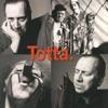 Alltid inom mig by Totta Näslund iTunes Track 2