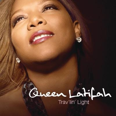 Poetry Man - Single - Queen Latifah
