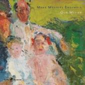 Mark Masters Ensemble - Luminescense