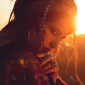 Gitana (feat. Lil Eddie) - Claydee