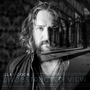 Unobstructed View – Clay Cook