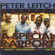 "Relaxin at Camarillo (feat. John Hicks, Ray Drummond & Marvin ""Smitty"" Smith) - Peter Leitch"