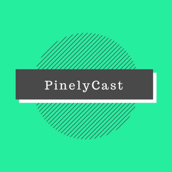 PinelyCast