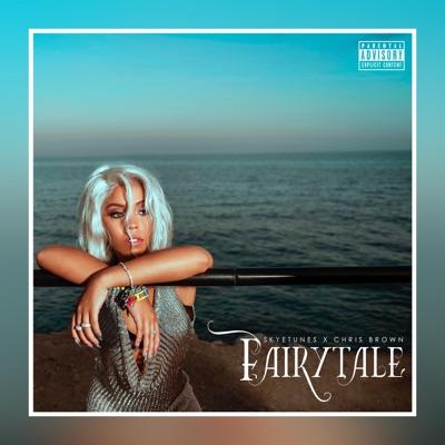 Fairytale - Single MP3 Download