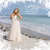 Christmas In The Sand (Int'l Deluxe MFiT) - Colbie Caillat
