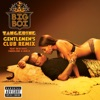 Tangerine Gentlemen s Club Remix feat Rick Ross Fabolous and Bun B Single
