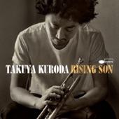Takuya Kuroda - Everybody Loves the Sunshine