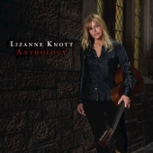 Lizanne Knott - Lay My Burden Down