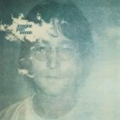 John Lennon - It's So Hard