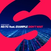 Don't Wait (feat. Example) - Single