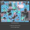 Electronic Heroin / Another Chance - Single ジャケット写真