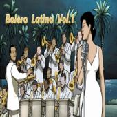 Borrasca - Lucho Barrios