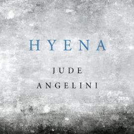 Hyena (Unabridged) audiobook