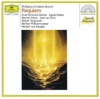 Mozart: Requiem in D Minor, K. 626, Wiener Singverein, Berlin Philharmonic & Herbert von Karajan