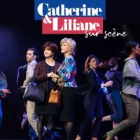 Télécharger Catherine et Liliane Sur Scène Episode 1