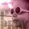 I Pray (feat. Andreea) - Single, Anthony Cisco