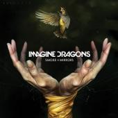 Imagine Dragons - Polaroid