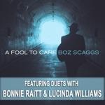 Boz Scaggs - Hell to Pay (feat. Bonnie Raitt)