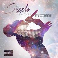 I'm Yours (Remix) [feat. XXXTENTACION, JonFX & MzVee] - Single Mp3 Download