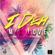 I Deh (feat. JJ Production & Jeremy McIntoch) - MicLove
