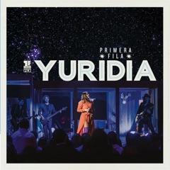 Primera Fila (En Vivo) [Deluxe]