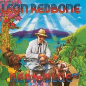 Leon Redbone - Reaching for Someone and Not Finding Anyone There