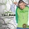 Taj Rad (feat. Demonio)