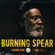 Burning Spear - Living Dub, Vol. 5
