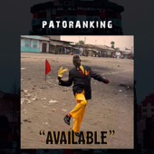 Available Patoranking - Patoranking