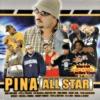 Pina All Star