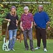 John Mayall - Ridin' On the L&N