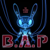 B.A.P - Power ilustración