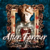 After Forever - Inimical Chimera