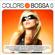 A Cruel Angel Is Thesis (Bossa Version) - Bruna Repetto