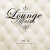Various Artists - Cosmopolitan Lounge Affairs, Vol. 1