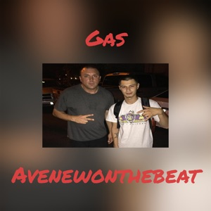 Gas (feat. Yhung T.O. & Slimmy B) - Single Mp3 Download