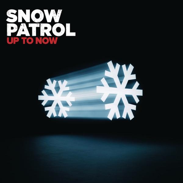 SNOW PATROL CHASING CARS