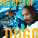 Hell Yeah (Stone Cold Steve Austin Theme) [feat. WC] - Snoop Dogg