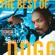 Wrong Idea (feat. Bad Azz, Kokane and Lil' Hd) - Snoop Dogg