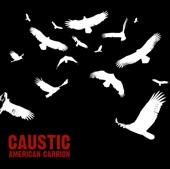 Caustic - Fuck That Fascist Beat