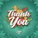 Thank You - Johnny Suite