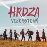 Hrdza - Kosielocka