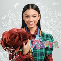 Download musik Naura - Katakanlah Cinta