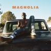 Buddy - Magnolia  EP Album